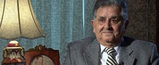 مهندس حسین سپهری