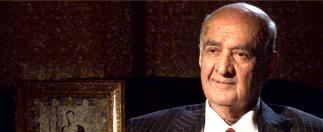 دکتر مصطفی الموتی
