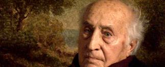 دکتر محمدحسین موسوی